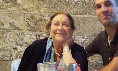 La settimana atei-italogis: cronaca e foto – 369