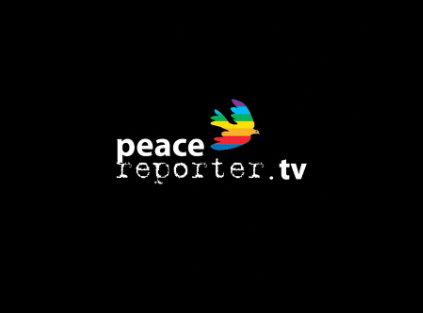 Racconta Gaza: Warschawsky,  Hass e un video di Peacereporter – 489